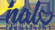 Halo-logo-1-2.png
